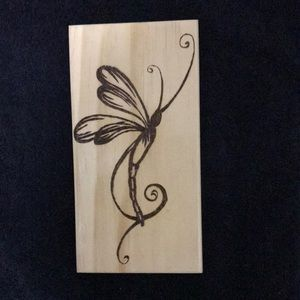 Dragonfly story -,meaning of new beginnings
